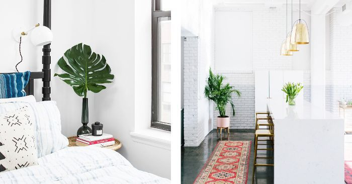 13 Blogs Every Interior Design Fan Should Follow