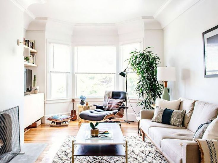 The 7 Best Home Décor Websites, According to Design Pros