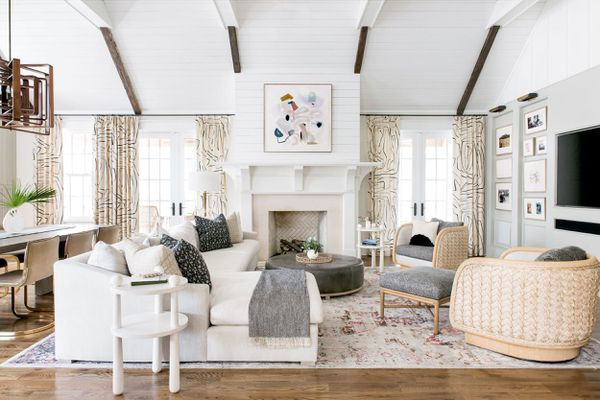 These 14 Home Décor Trends Are Out, Says Interior Designers