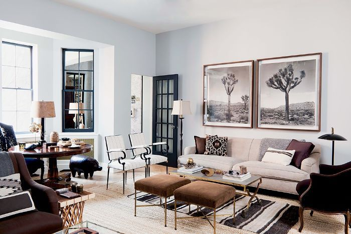 Nate Berkus S Top Fall Home Decor Ideas