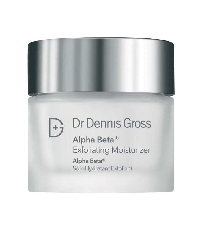 Alpha Beta(R) Exfoliating Moisturizer 2 oz/ 15 mL