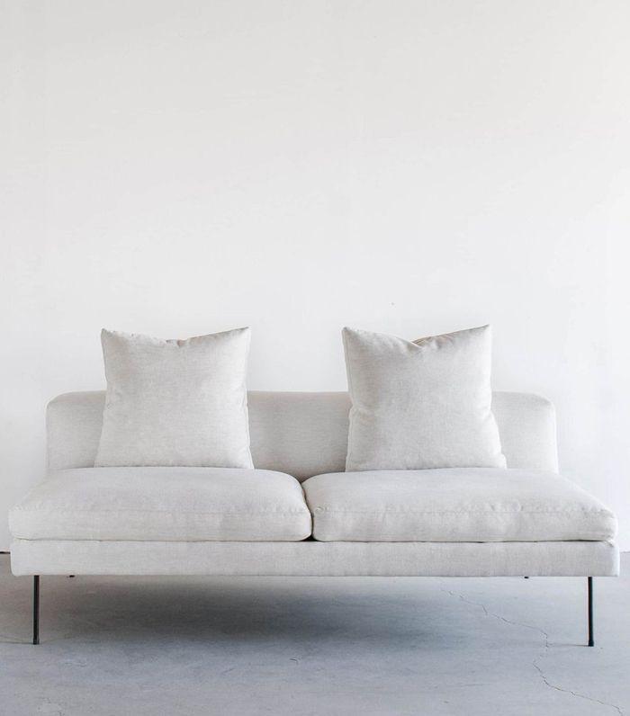 Croft House Bronson Sofa