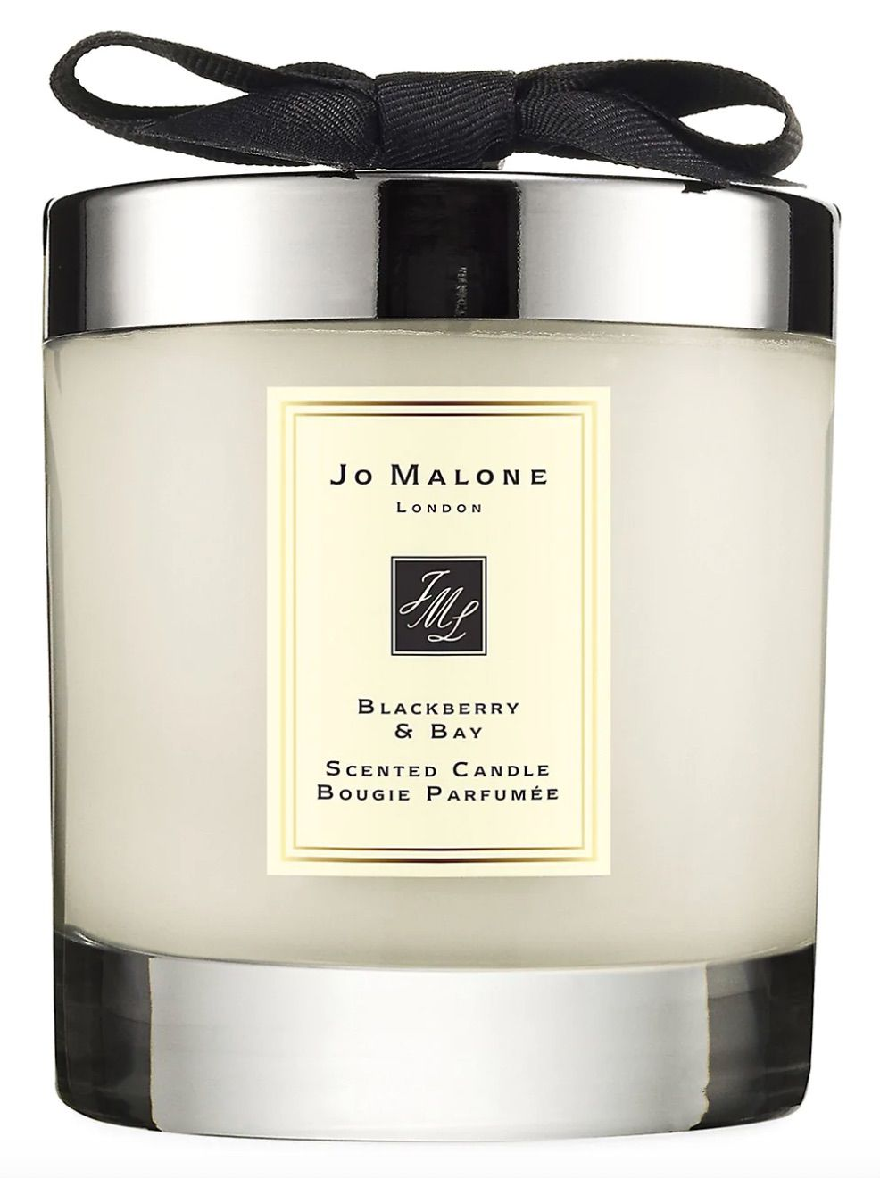 Jo Malone Candle