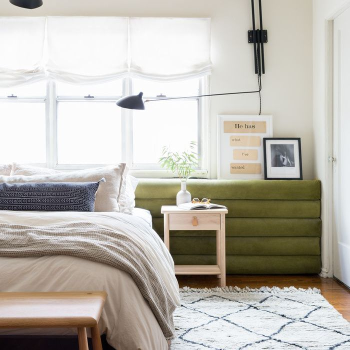 """Interior Designers Have Spoken—These Trends Are Officially """"Out"""" for Spring"""