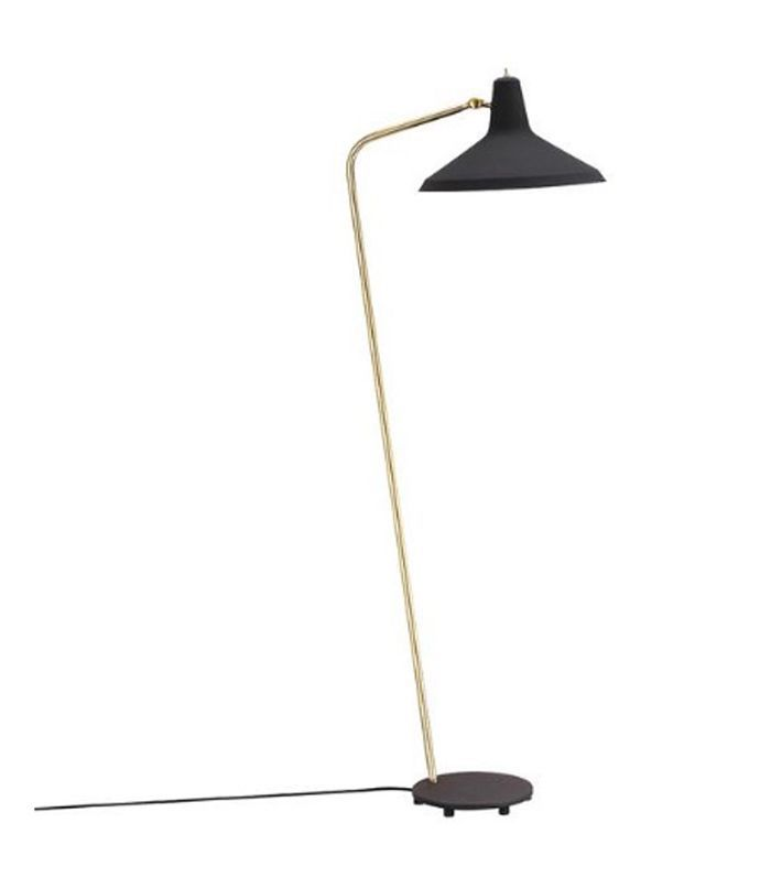 France & Son G10 Floor lamp