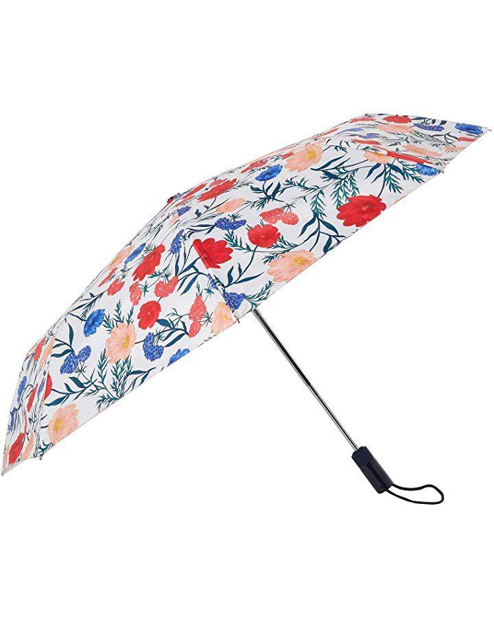 Blossom Travel Umbrella