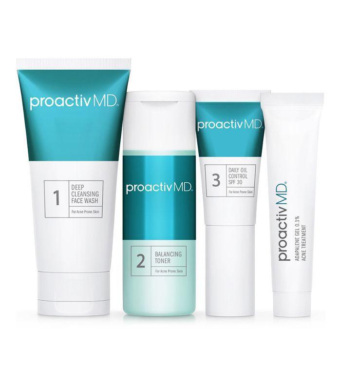 ProactivMD + Complete Duo ProactivMD + Complete Duo