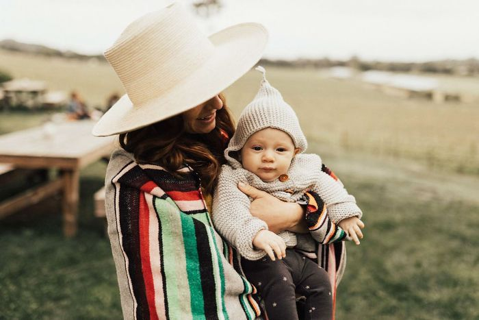 20 of the Best Unisex Baby Names
