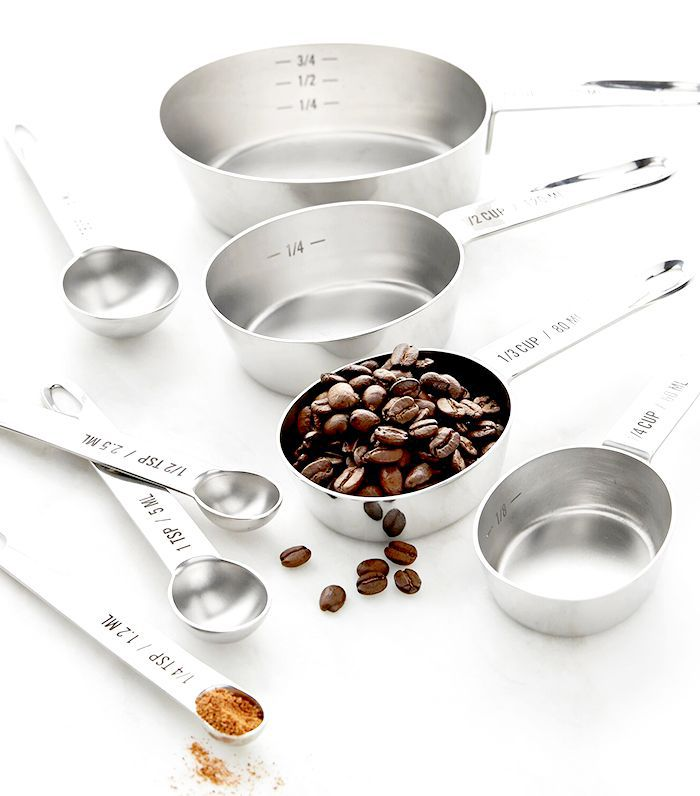The Top 10 Kitchen Must-Haves Every Home Needs