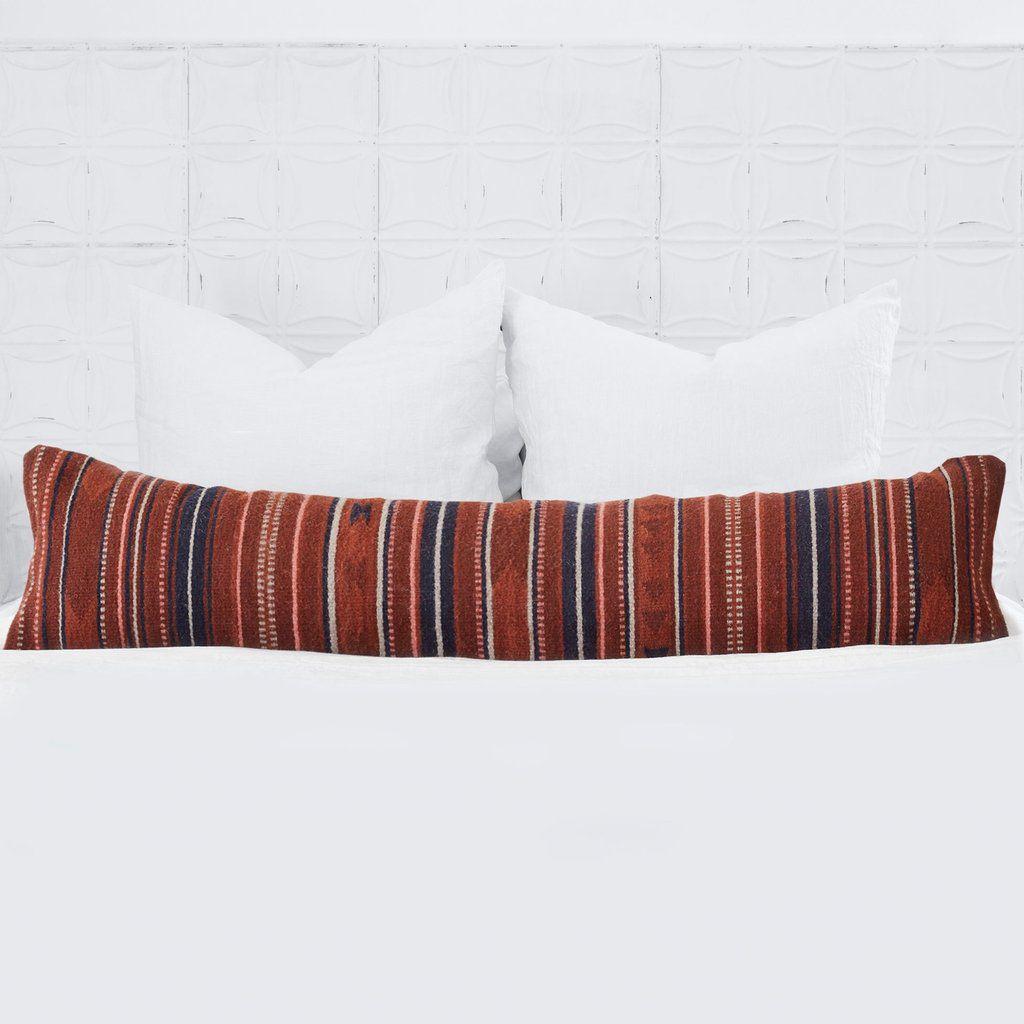 Paso Lumbar Pillow