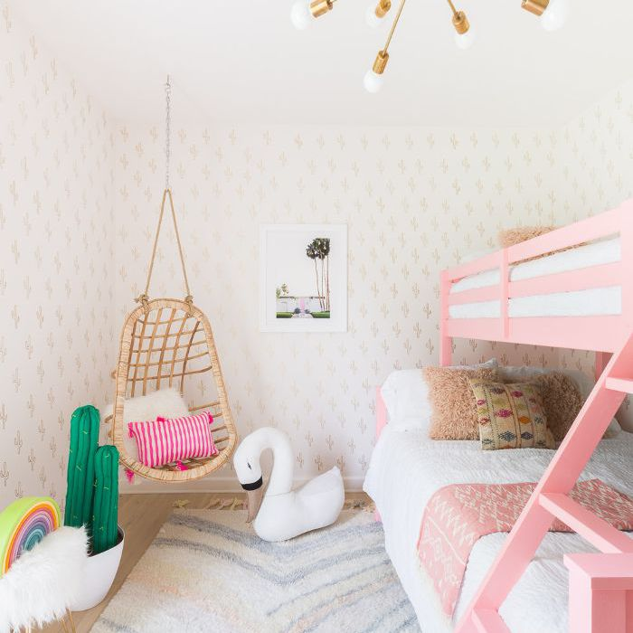 5 Kids\' Room Ideas for a Stylish Space Everyone Will Love