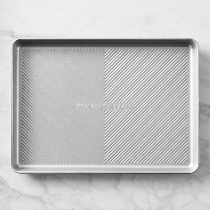 Cleartouch Nonstick Half Sheet Pan