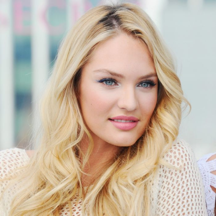 candice swanepoel nude maternity photo