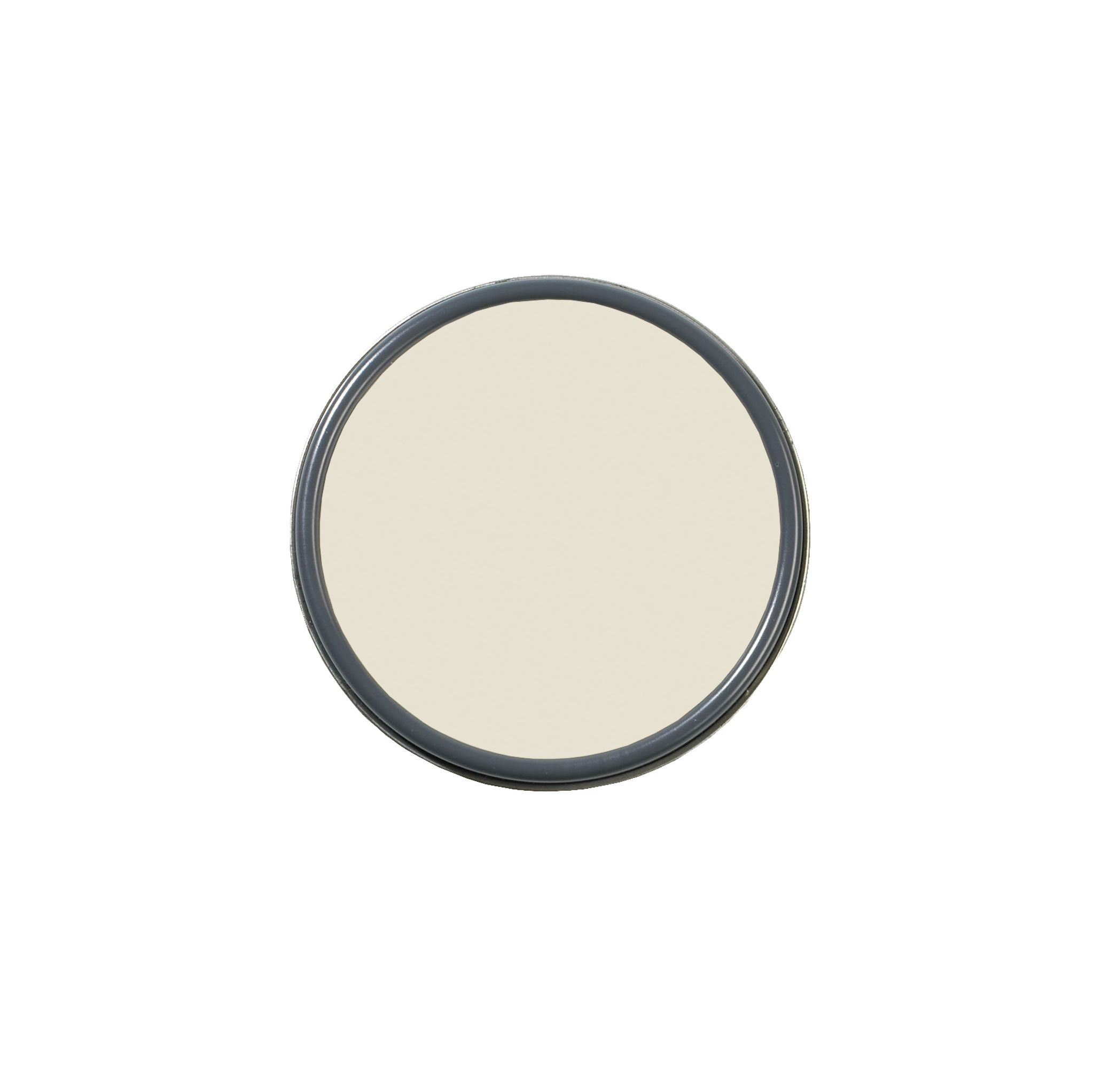 ballet white paint