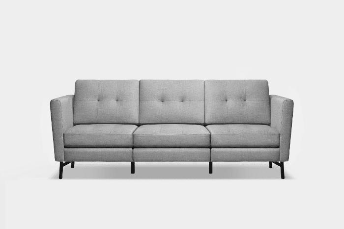 Burrow Sofa Urban Outfitters Home