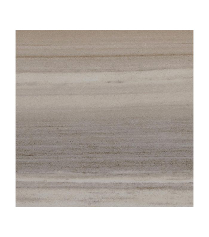 Marble View Gray Marble Tile