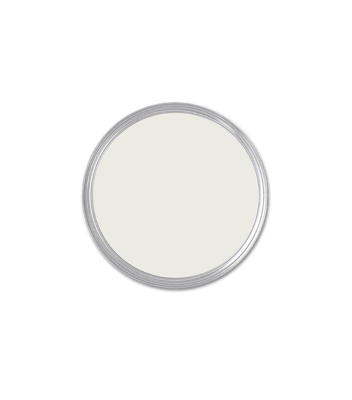 BEHR Marquee White Moderne Satin Enamel Interior Paint
