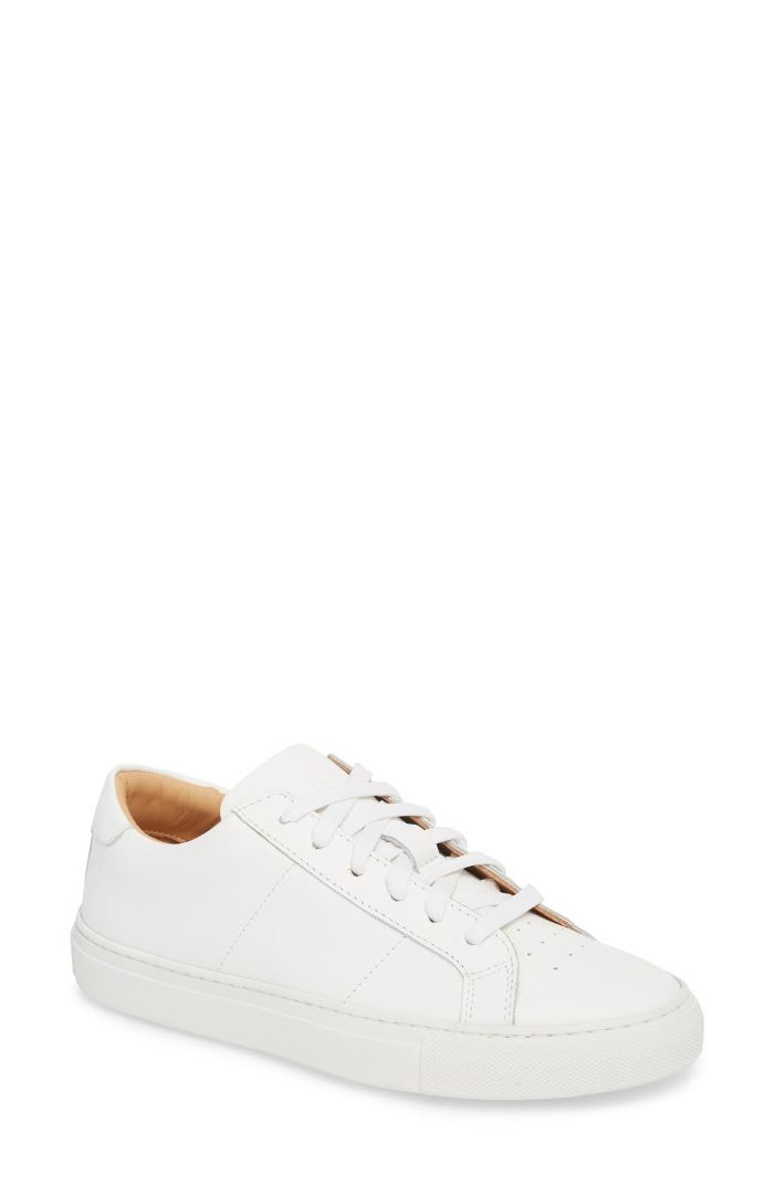 Women's Greats Royale Sneaker