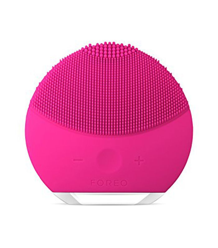 LUNA(TM) mini 2 Pearl Pink