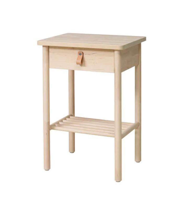 IKEA Björksnäs Nightstand