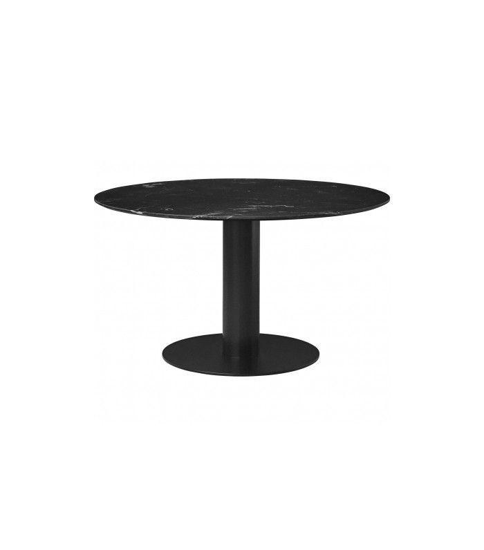 Gubi Dining Table