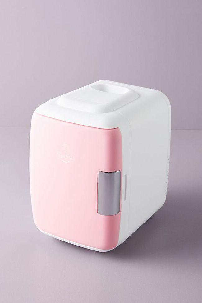 Cooluli beauty refrigerator