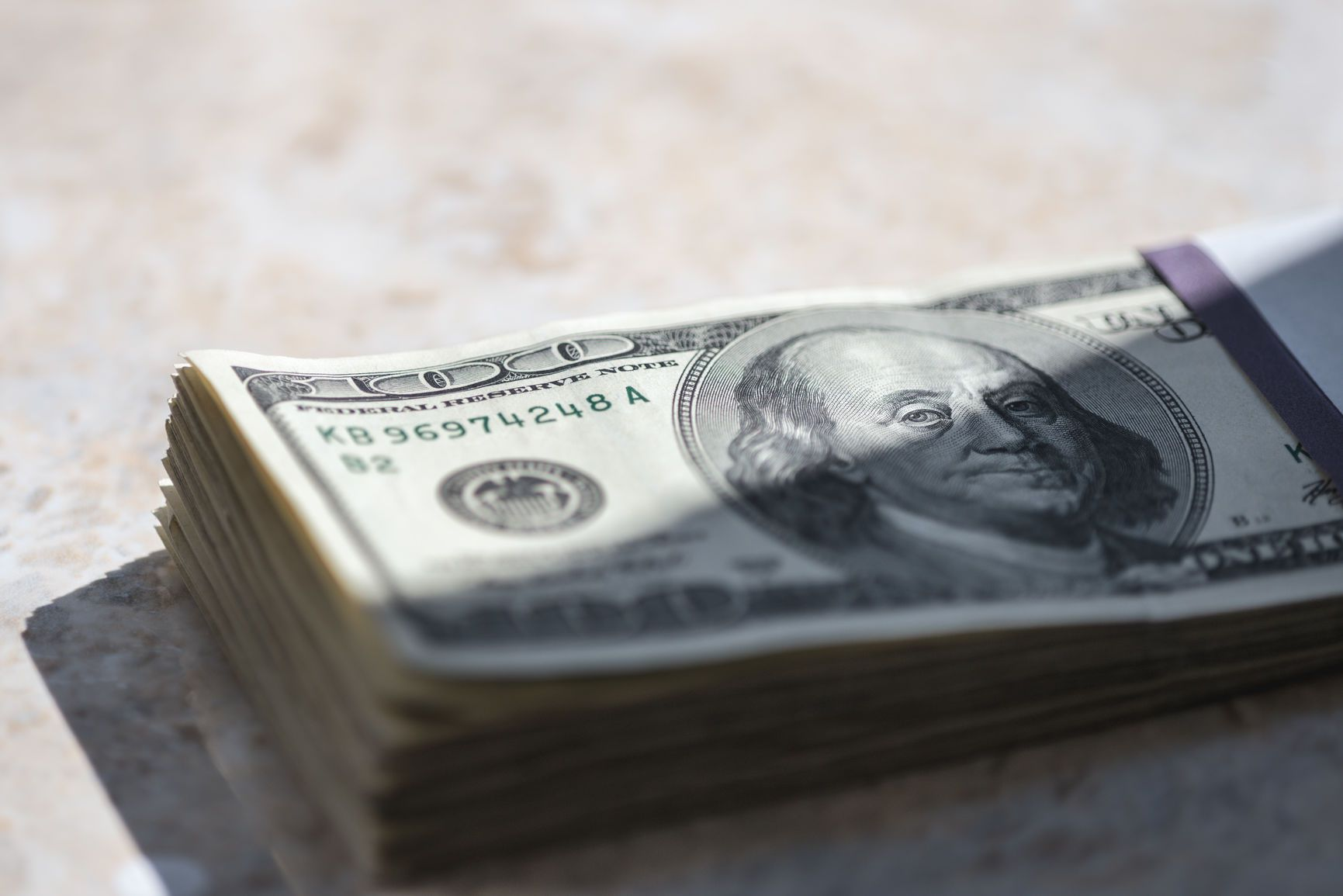 4 Reasons to Request a Modification of Alimony