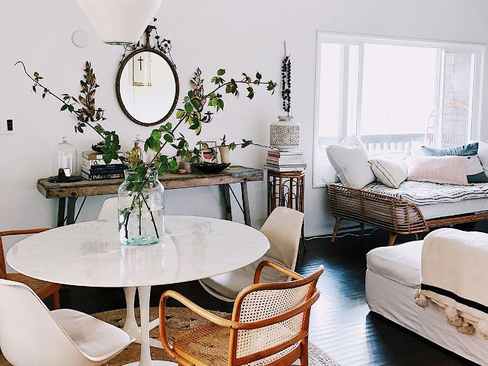 7 Living Room Paint Ideas For A Fresh Update