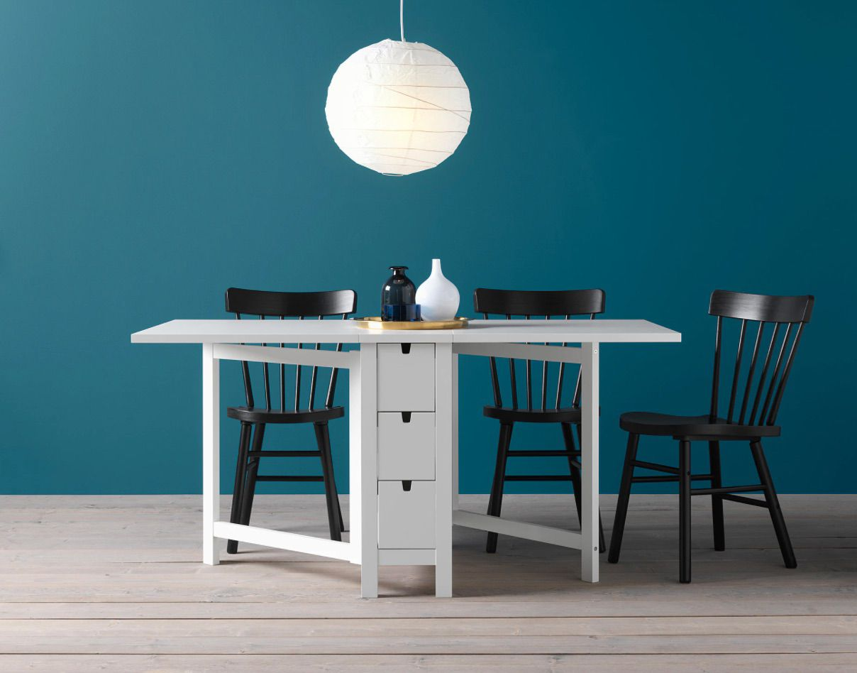 The Best Space Saving Furniture At Ikea