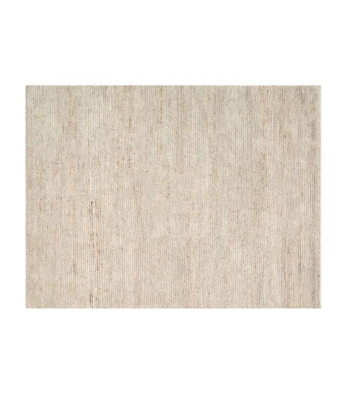 mesa - indus rug in barite