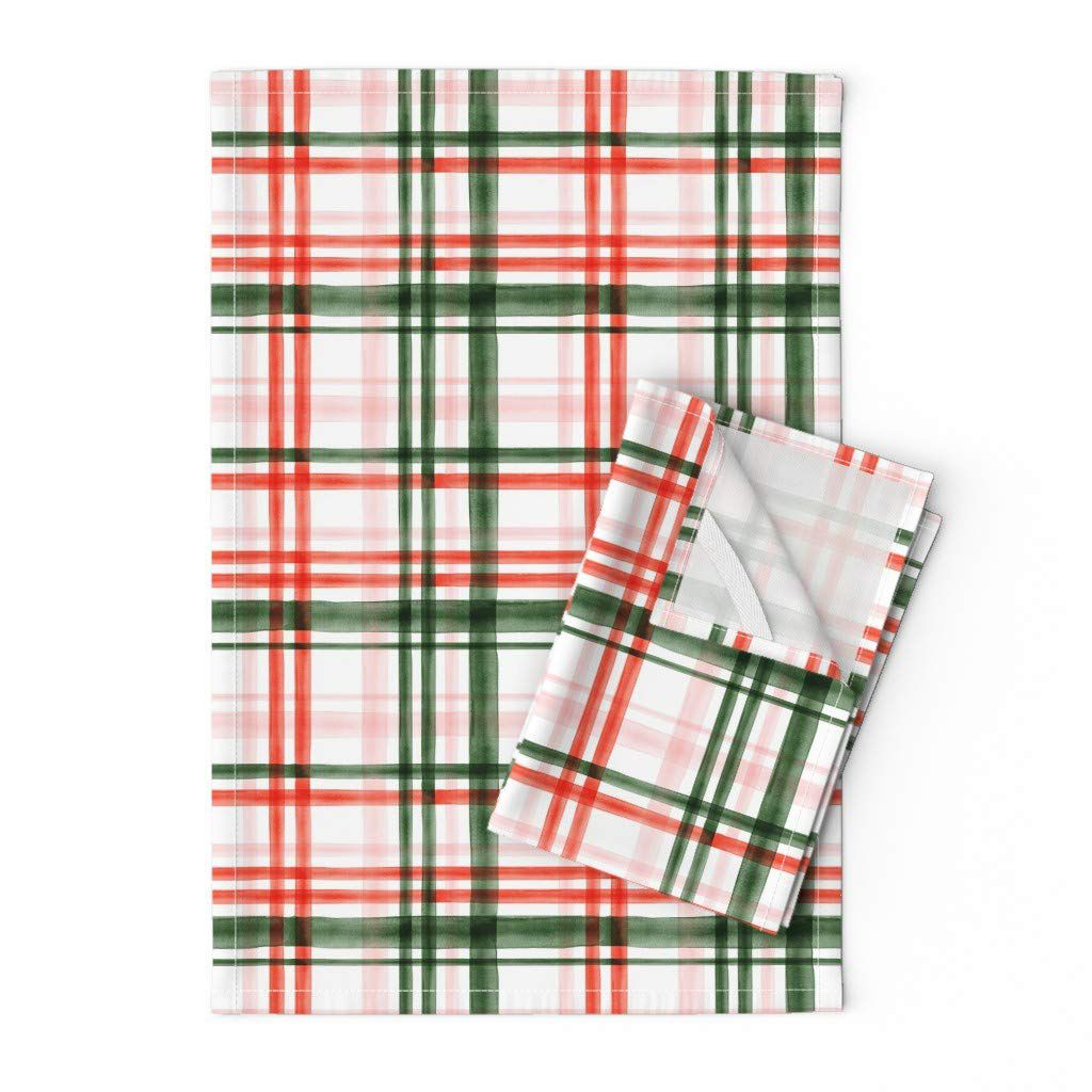 Roostery Tea Towels