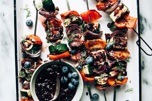 Delicious, Healthy Dinner Recipes for Every Lifestyle and Craving