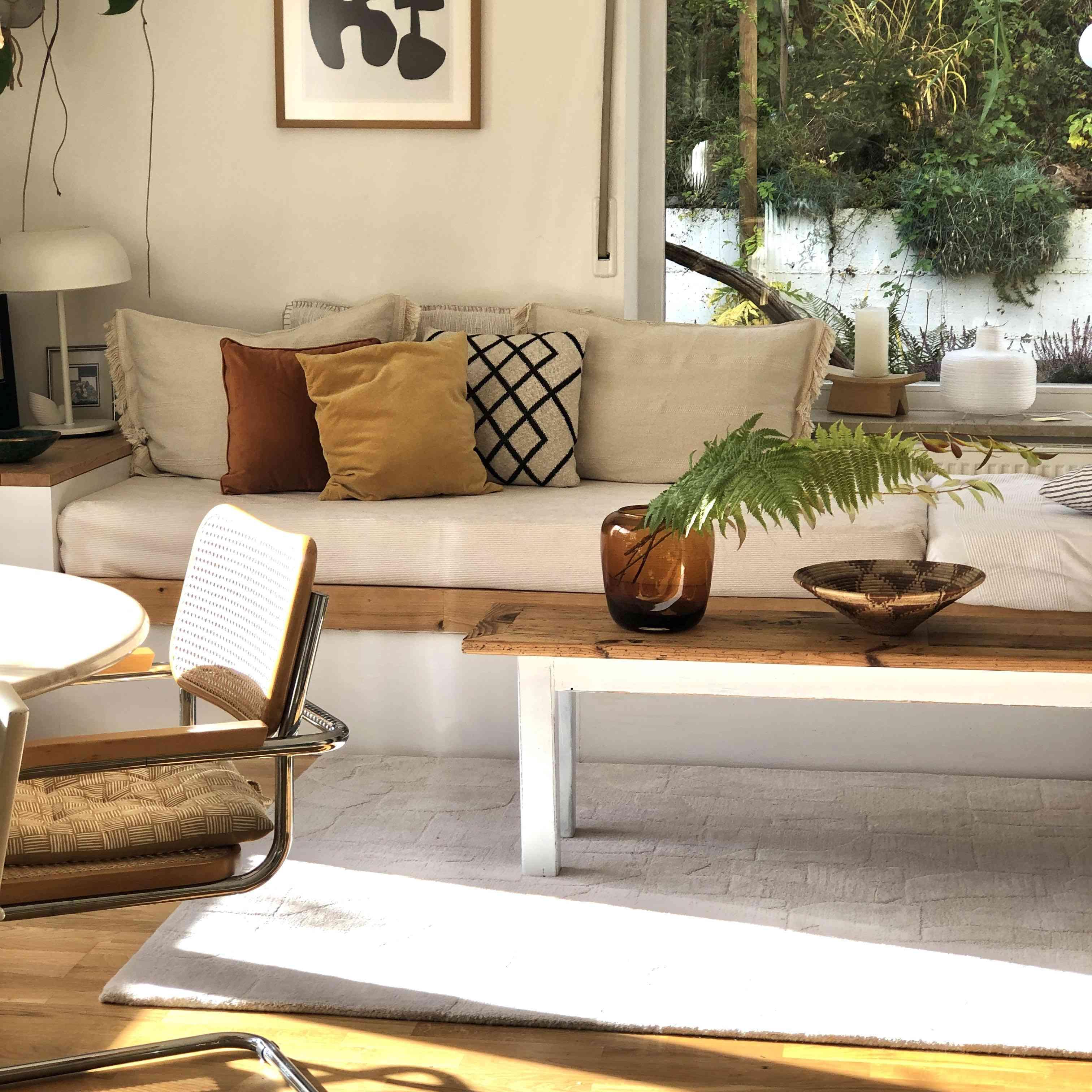 living room designs