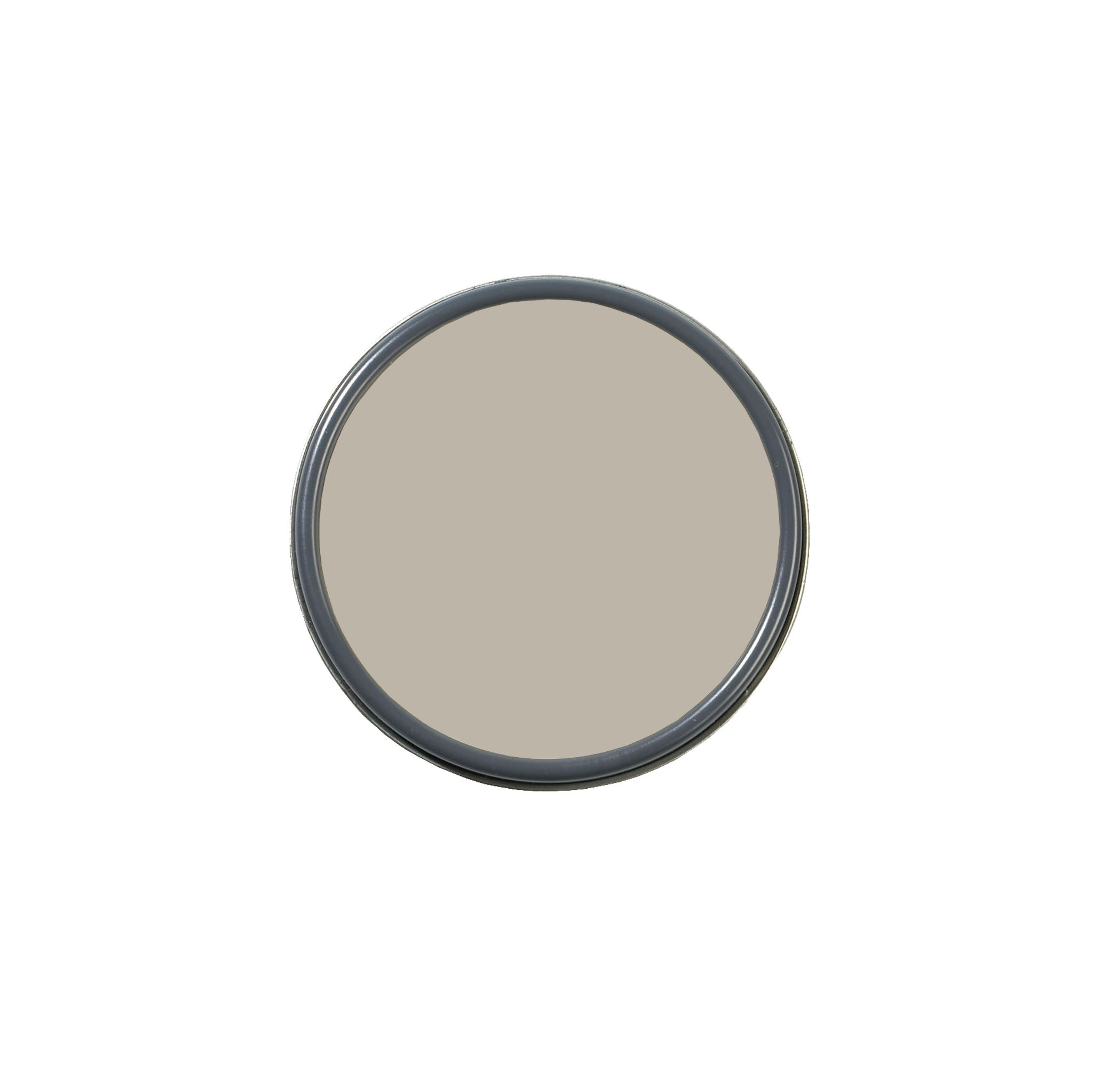 amazing gray