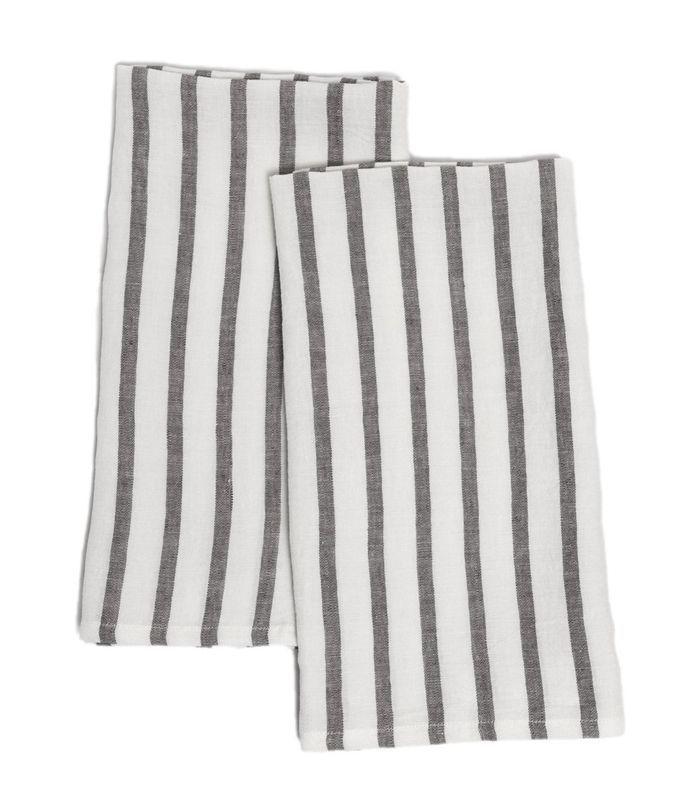 Parachute Linen Tea Towels
