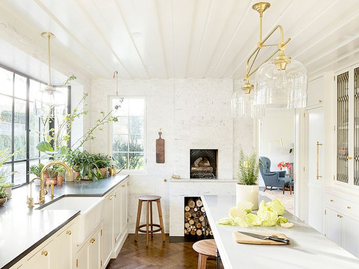These Feng Shui Home Tips Will Bring The Good Vibes In