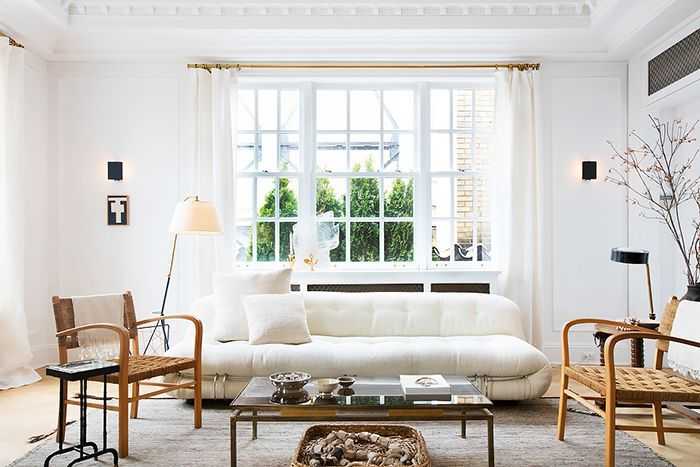 Nate Berkus Sheds Light On Window Treatments Once And For All