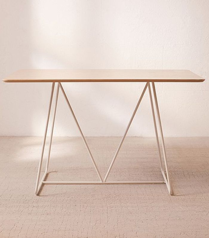 Urban Outfitters Airo Dining Table