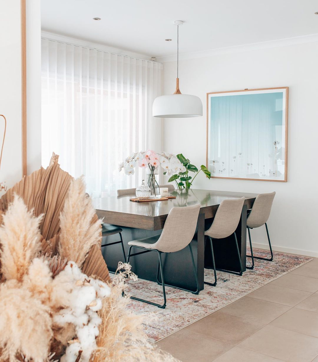 50 Best Dining Room Ideas Designs And, Dining Room Inspiration