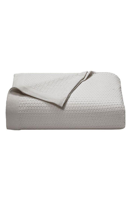 Baird Blanket