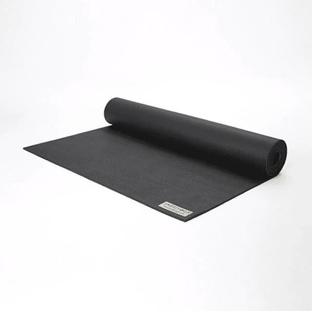 Jade Yoga Harmony Mat