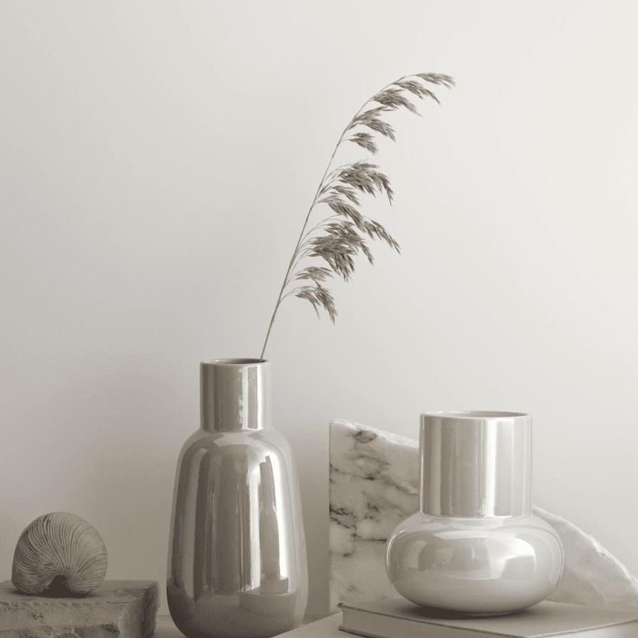 FNITTRIG Vases
