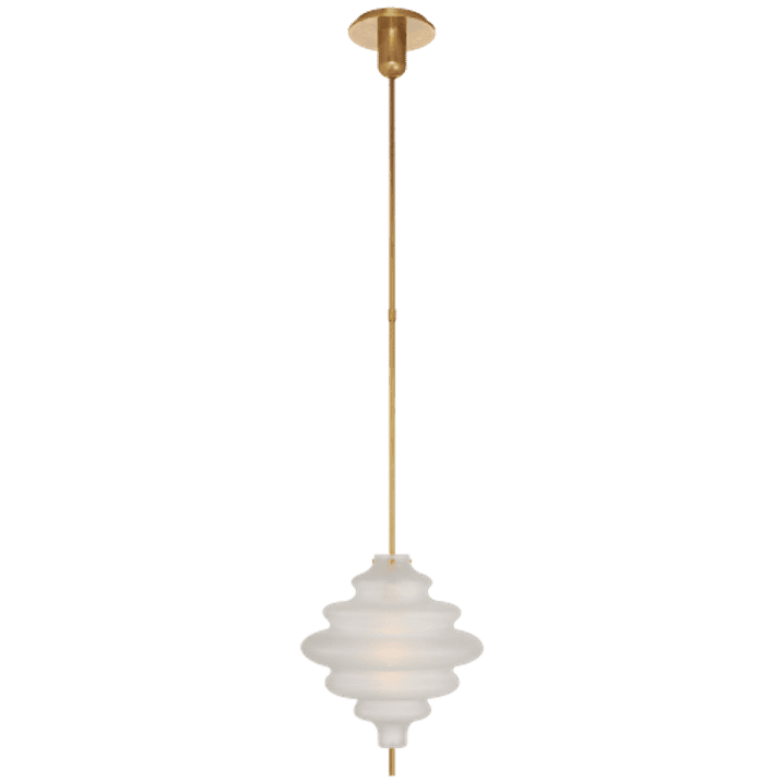 Tableau Medium Pendant