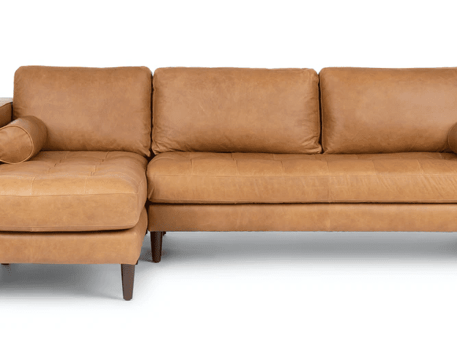 The 15 Best Sectional Sofas Of 2020,Clearest Ocean Water In The Us