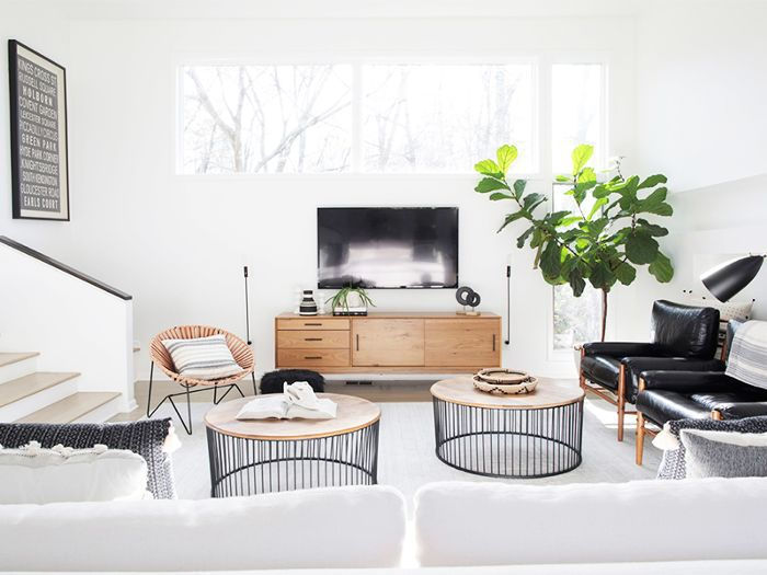 3 Feng Shui Essentials for Your Living Room