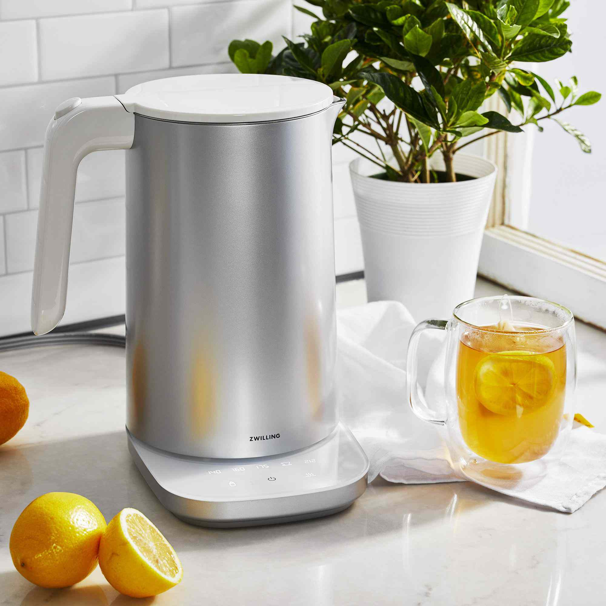 Zwilling Electric Kettle