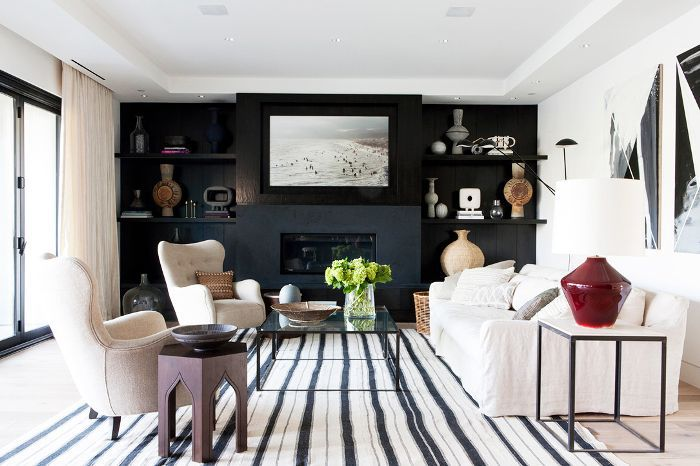7 Living Room Ideas And Mistakes To Avoid