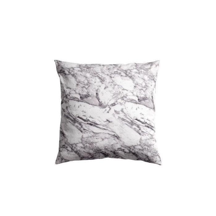 H&M Home Cotton Cushion Cover