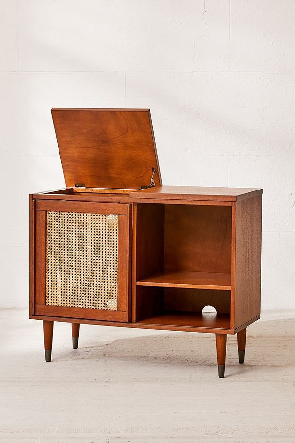 Archie Media Console