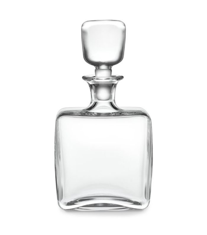 Williams-Sonoma Reserve Spirit Decanter
